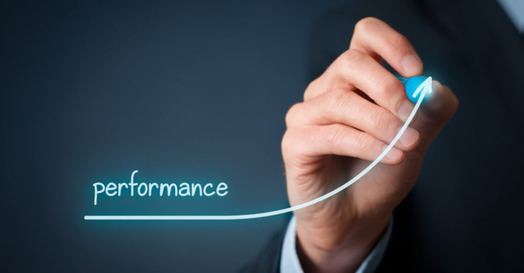 performance coaching insight coaching